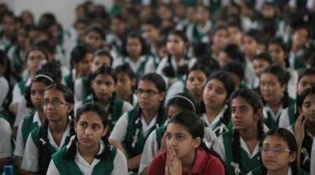 Punjab School Education Board cuts practical marks from classes 6th-10th