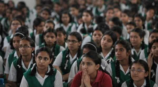 pseb, Punjab School Education Board, pseb class 10th exam,pseb class 10th exam 2016, pseb class 12th exam, pseb class 12th exam 2016, pseb exam centres, pseb exam building address