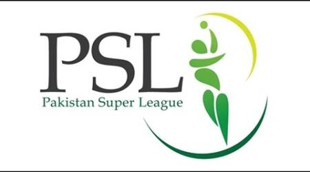 PSL 2017 final, PSL final Pakistan Super League, Pakistan Super League 2017, PSL Chairman, PSL chairman Najam Sethi , PCB, pakistan Cricket Board, Cricket news, Cricket
