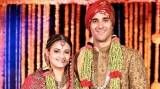 Shweta and I mistook each other as soulmates: Pulkit Samrat