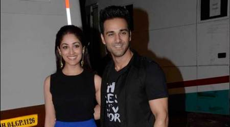 My personal life does not affect my work: Pulkit Samrat
