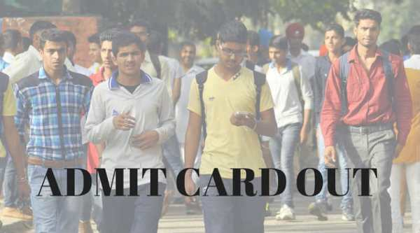 Punjab Revenue Patwari Admit Card 2016. Punjab Revenue Patwari Admit Card, punjab patwari exam, punjab patwari exam 2016, admit card patwari exam, punjab patwari admit card,punjab patwari exam date, punjab patwari jobs, punjab patwari exam result