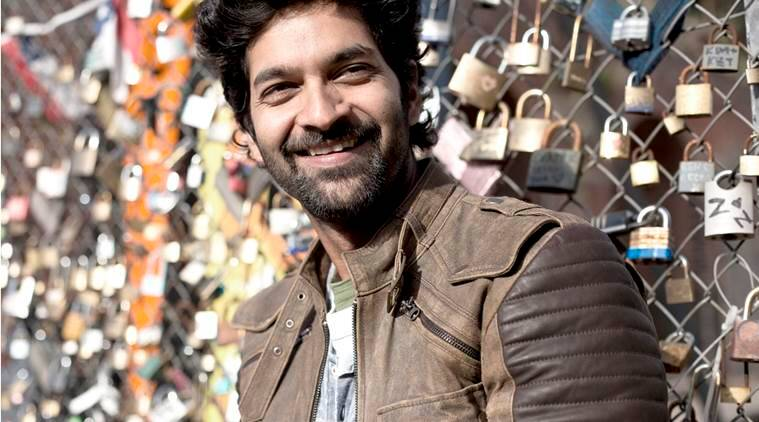 Purab Kohli, Purab Kohli news, Purab Kohli vj, Purab Kohli film, Netflix's series Sense8, Purab Kohli upcoming film, entertainment news