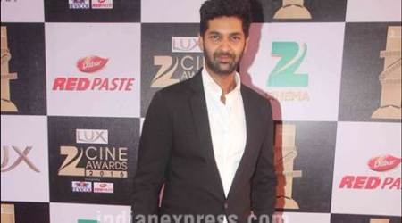 Purab Kohli, Purab Kohli birthday, Rock On 2, Rock On 2 cast, Rock On 2 purab, Purab Kohli family, Purab Kohli news, entertainment news