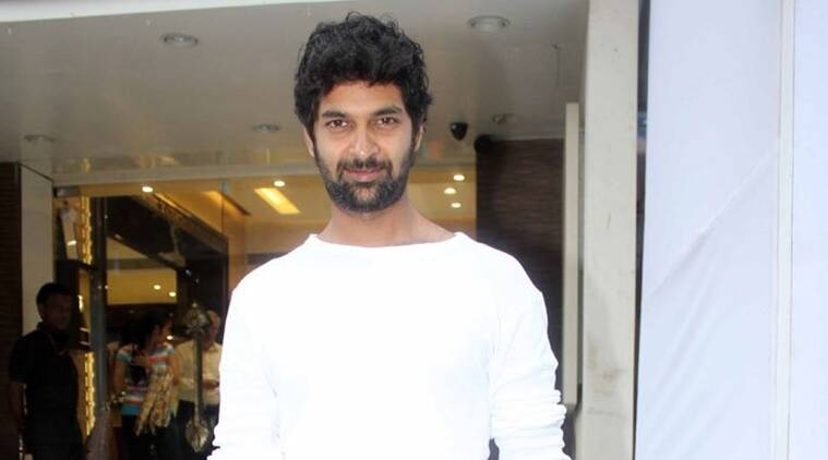 Purab Kohli, Rock On 2, purab kohli movies, purab kohli child, P.O.W - Bandi Yuddh Ke, purab kohli serials, purab kohli airlift, airlift, indian express talk