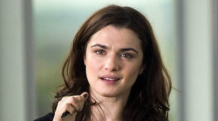Rachel Weisz, Rachel Weisz stage, Rachel Weisz play, Rachel Weisz Broadway, Rachel Weisz Plenty, Rachel Weisz New York stage, Entertainment news