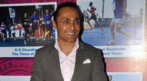Never tried to be popular: Rahul Bose