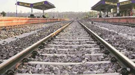 Accidents on tracks: Railways collect visual proof against compensationclaims