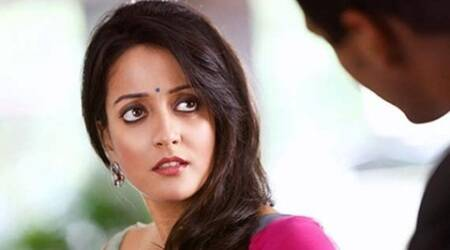 Surprised to get lead role in 'Bollywood Diaries': Raima Sen