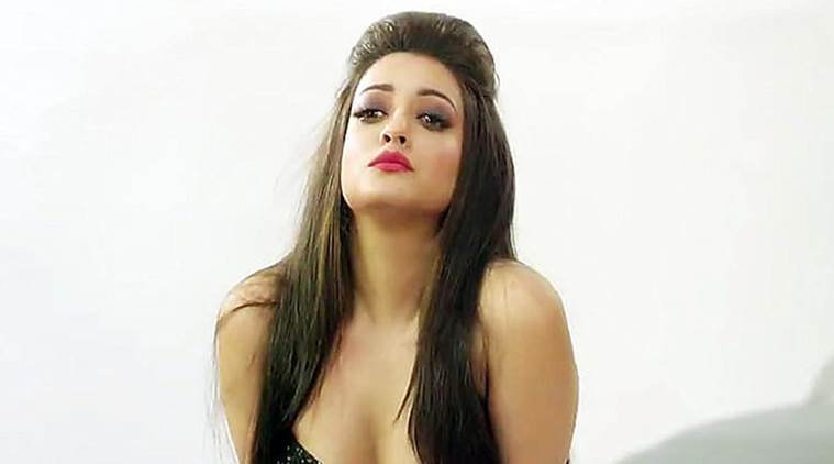 Raima Sen, Bollywood Diaries, Raima Sen bollywood Diaries, Raima Sen Roles, Raima Sen Films, Raima Sen in Bollywood Diaries, Entertainment news