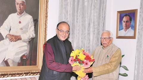 akhilesh yadav, BJP, UP governor, ram naik, union government, uttar pradesh