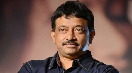 ram gopal varma, ram gopal varma women's day, rgv women's day, ram gopal varma police complaint, ram gopal varma sunny leone, ram gopal varma sunny leone tweet, ram gopal varma women's day sunny leone, ram gopal varma complaint, ram gopal varma news, ram gopal varma controversy, ram gopal varma women's day controversy, bollywood news, entertainment updates, indian express, indian express news, indian express entertainment