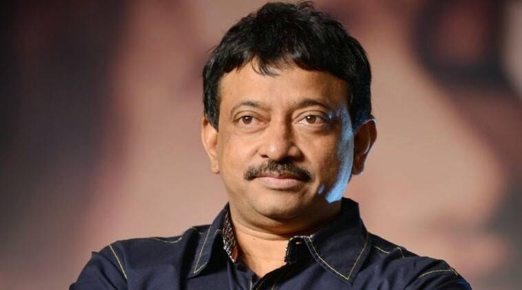Ram gopal varma, Ram Gopal Varma on entertainment, Ram Gopal Varma upcoming movies, Ram Gopal Varma on films, Ram Gopal Varma opinions, Ram Gopal Varma views, Ram Gopal Varma Vangaveeti, Ram Gopal Varma news, Ram Gopal Varma updates, bollywood news, bollywood updates, entertainment news, indian express news, indian express