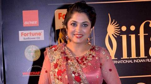 Ramya Krishnan, Rudraksha, Ramya Krishnan role, Baahubali, Ramya Krishnan film, Ramya Krishnan upcoming films, entertainment news