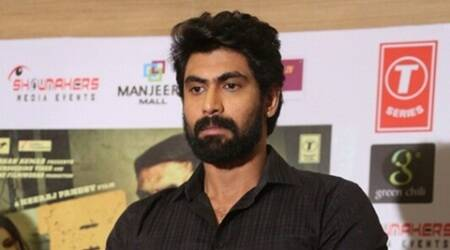 hyderabad rains, rains in hyderabad, hyderabad news, telangana rains, ap rains, andhra pradesh rains, hyderabad rains news, hyderabad floods, rana daggubati, hyderabad rains rana, ap news