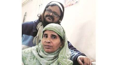 Ranchi couple who lost five of their children, turn to PM for help in savingsixth