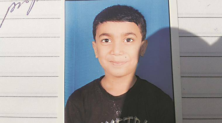 ranchi, students murder in ranchi, ranchi-school-kid-death, Binay mahato, Sapphire International School, teachers verification