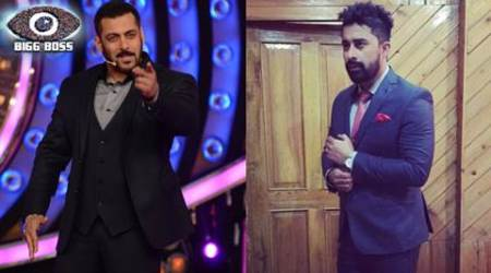 Rannvijay Singh refused 'Bigg Boss' for seven years