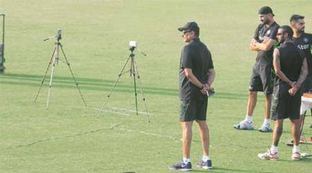 Asia Cup 2016: Drubbing in Bangladesh past, Ravi Shastri talks up recentform