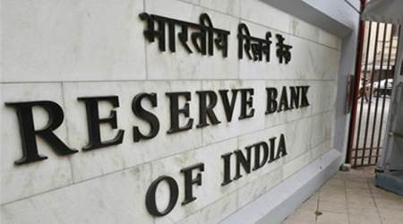 Bad debts: RBI gives Supreme Court defaulter list, with confidentiality rider