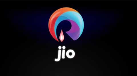 Reliance Jio 4G  services launch in second half of 2016: Mukesh Ambani - The Indian Express