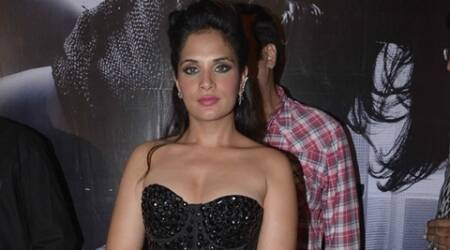 Richa Chadha is the hero of 'Cabaret': Pooja Bhatt