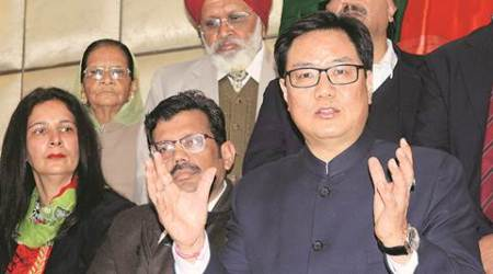 As partners, letter and spirit of alliance should be visible on ground: BJP toSAD