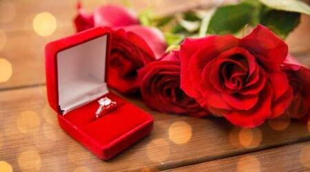 Planning to buy a diamond ring this Valentine's Day? Here's what you need to know