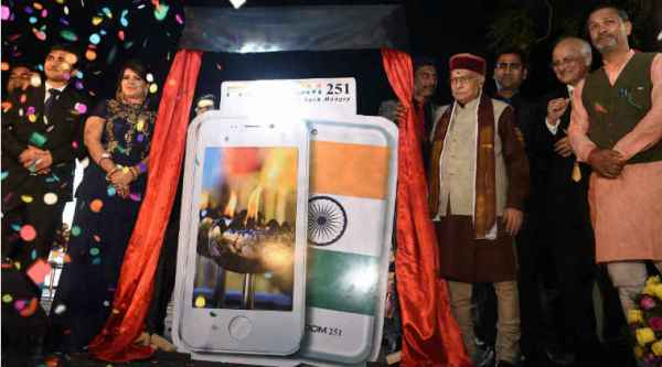 Freedom 251, freedom251, freedom mobile, freedom 251 booking online, freedom 251 scam, freedom 251 review, freedom 251 smartphone, freedom 251 features, freedom 251 buy online, technology news