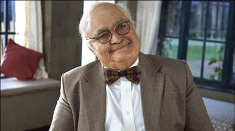 Rishi Kapoor, Kapoor & Sons, Kapoor & Sons trailer,  Kapoor & Sons trailer launch,  Kapoor & Sons trailer news,   Kapoor & Sons cast,  Kapoor & Sons news, entertainment news