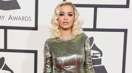 Rita Ora, singer Rita Ora, Rita Ora latest news, Rita Ora upcomimg album, entertainment news