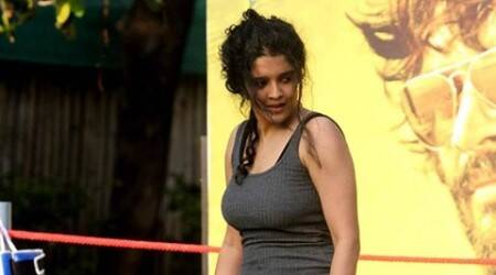 'Kaaka Muttai' director teams up with Ritika Singh next