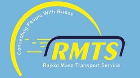 Rajkot municipal body starts tracking its buses throughGPS