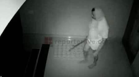 robber_CCTV_480