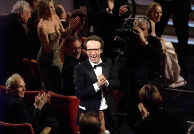 Oscars quotes, Oscars acceptance speeches, Oscars, Academy Awards, inpirational quotes, Motivational Quotes, Memorable quotes, Oscars winners, Oscars 2016, 88th Academy Awards, Oscars pics, Oscars photos