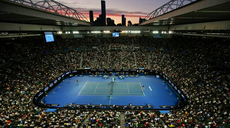 Australian Open, Australian Open 2016, Match-fixing scandal, Tennis Scandal, Tennis news, Tennis updates, Tennis