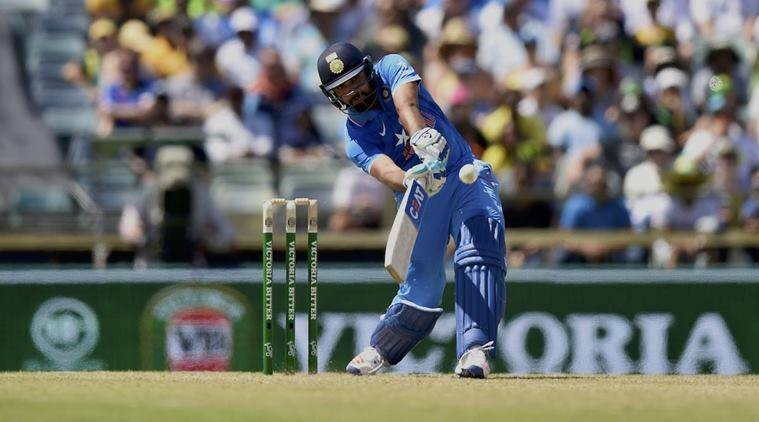 Asia Cup 2016, Asia Cup, Asia Cup news, Rohit Sharma, Rohit India, Rohit news, India Cricket news, India Cricket, cricket news, Cricket