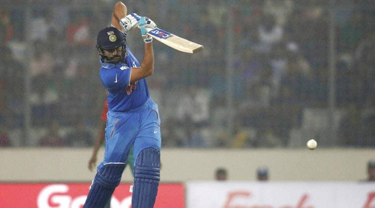 Asia Cup, Asia Cup 2016, Asia Cup result, India vs Bangladesh, Ind vs Ban, Rohit Sharma, Ashish Nehra, MS Dhoni, Cricket News, Cricket