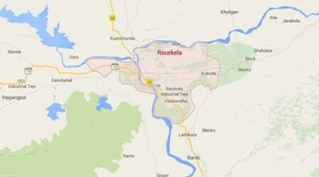 Infant dies in Rourkela after quack brands him with hotbangles