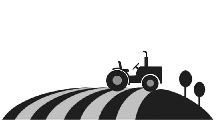 Rural-PMGSY-em2