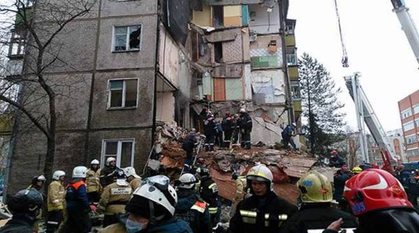 russia-gas-explosion