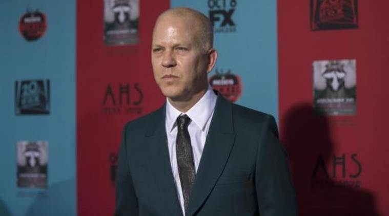 Ryan Murphy, Ryan Murphy diversity foundation, Ryan Murphy news, Ryan Murphy foundation, entetainment news