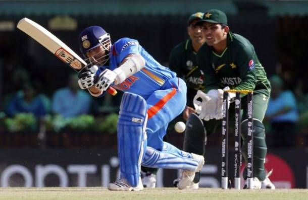 India vs Pakistan, Ind vs Pak, Pak vs Ind, India Pakistan, Asia cup, World T20, World cup, Indo-Pak, Pakistan India, sports, cricket news, Cricket