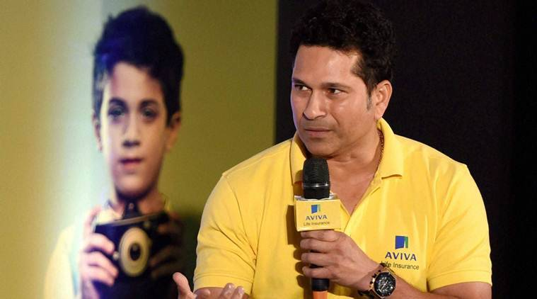 Sachin Tendulkar, Tendulkar, Tendulkar retires, Sachin retirement, Sachin runs, Tendulkar hundreds, Sachin batting, sprts, cricket news, Cricket
