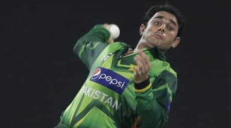 Saeed Ajmal, Saeed Ajmal action, Ajmal bowling action, Pakistan cricket team, Saeed Ajmal pakistan, pakistan ajmal, cricket news, cricket
