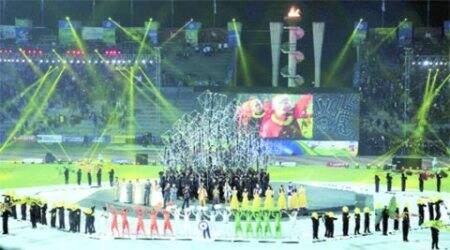 SAG 2016, South Asian Games, South Asian Games 2016, SAG, India games, india sports, sports india, sports news, sports