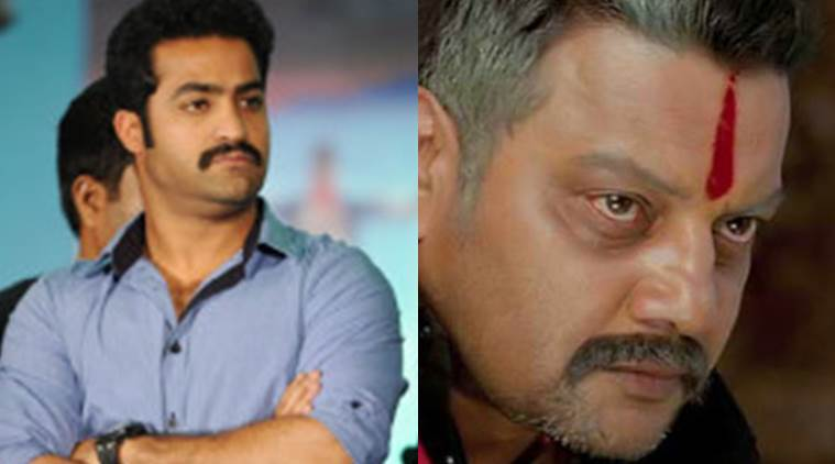 Sai Kumar, NTR, NTR film, Janatha Garage, sai Kumar film, Janatha Garage cast, Janatha Garage role, Sai Kumar upcoming film, entertainment news