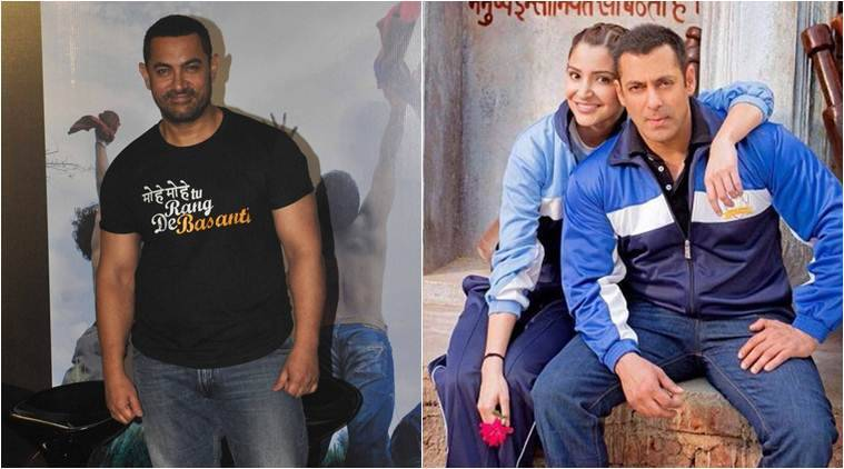 salman khan, sultan, Aamir Khan, salman, salman khan sultan, Aamir Khan salman khan, salman aamir khan sultan, salman khan sultan, Aamir Khan news, Aamir Khan latest news, salman khan news, entertainment news