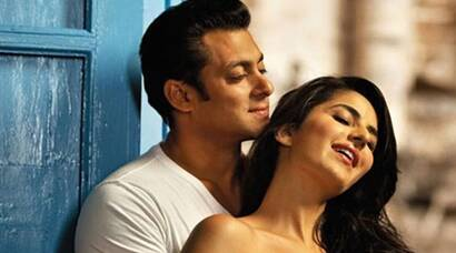 Salman Khan doubtful about getting married, a look at women he has romanced in the past