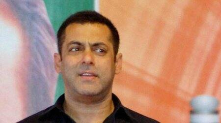 Supreme Court issues notice to Salman Khan in 2002 hit-and-runcase